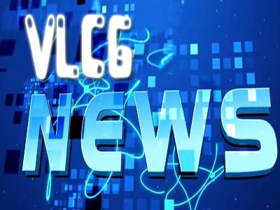 VLCG News