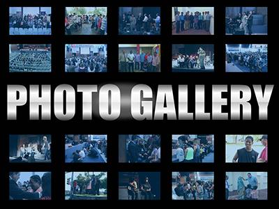 VLCG-Photos